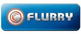 google_acquires_flurry