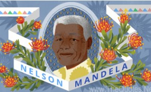 nelsonmandela-96th_birthday_google_doodle