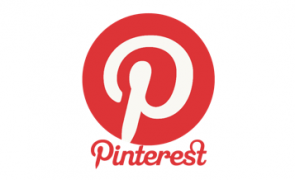 Inclusion Labs launched to build better Pinterest