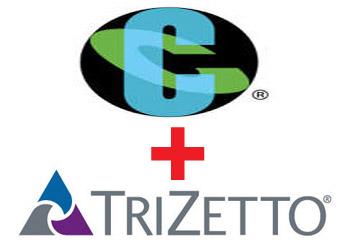 CognizantacquiresTriZetto
