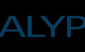 eucalyptus-logo