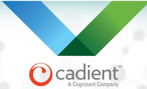 Cognizant Acquires Cadient Group