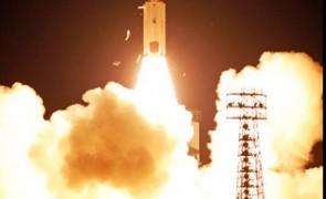 IRNSS-1C_ISRO