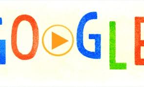 google_2014_trending_topics
