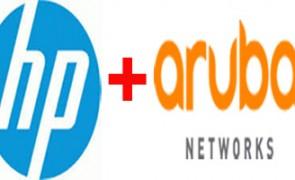 hp_acquires_aruba