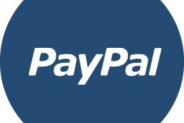 PayPal acquires cybersecurity firm CyActive