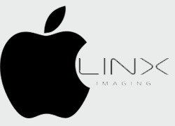 Apple Acquires LinX