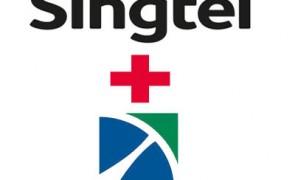 Singtel_acquires_trustwave