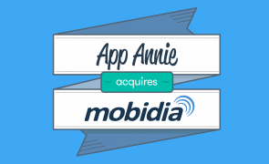 App-Annie-Acquires-Mobidia-Banner-R1