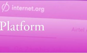 internet.org platform
