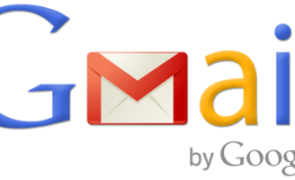 "Google officially introduced ""Undo Send"" feature in Gmail"