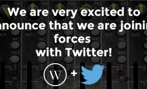 Twitter Acquires Artificial Intelligence Startup Whetlab