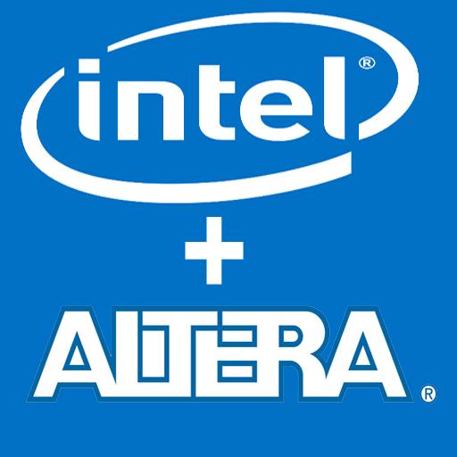Intel to Acquire Altera – RtoZ Org – Latest Technology News