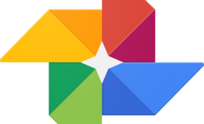 Google Plus Photos shut down to use the new, standalone Google Photos app