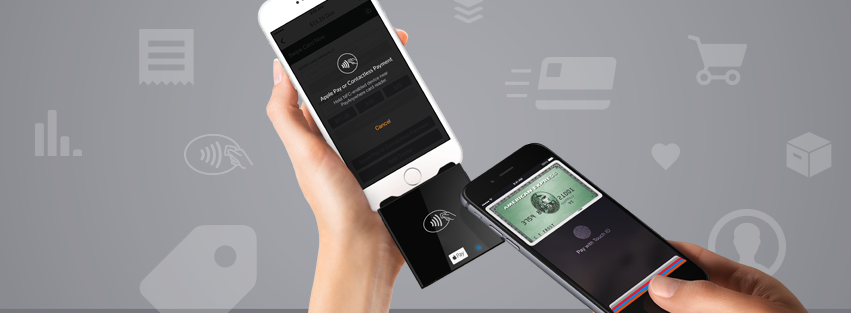 appli paycardreader