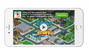 facebook autoplay video ads