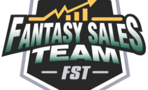 Microsoft acquires FantasySalesTeam, a sales gamification platform