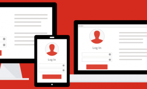 LastPass app is now available for free on mobile devices