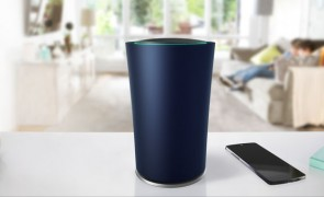 onhub-lifestyle-feature