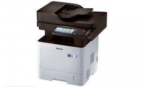 Samsung unveils the ProXpress M4030/4080 Series Printer