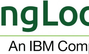 "IBM acquires the software provider ""StrongLoop"""