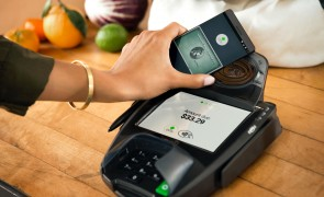 Google officially launched its Android Pay