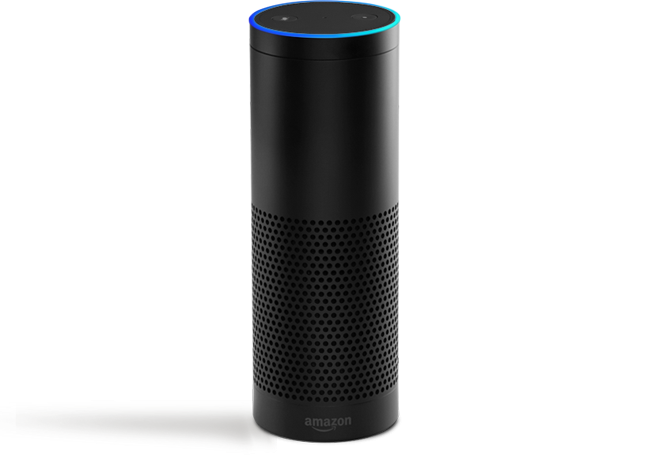"Amazon's Echo Simulator ""Echosim.io"" allows anyone to use Alexa from Browser itself"