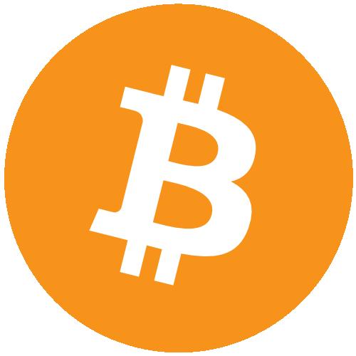 Craig Wright revealed as Bitcoin creator Satoshi Nakamoto