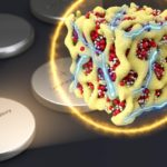 Nanolithia Cathode Battery: New Lithium-Oxygen Battery greatly improves Energy Efficiency, Longevity