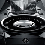 NVIDIA unveils new TITAN X powered by Pascal. TITAN X Pascal will be available Aug. 2 for $1,200