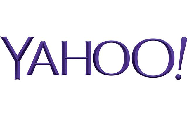 Verizon confirms to buy Yahoo's core business for $4.83 billion