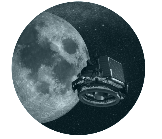 Moon Express got approval for the First commercial Lunar Landing