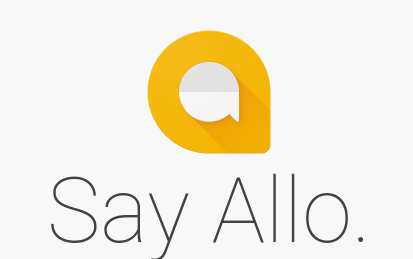 Google Allo – Google Releases Smart Messaging App with AI Smart Reply and Google Assistant