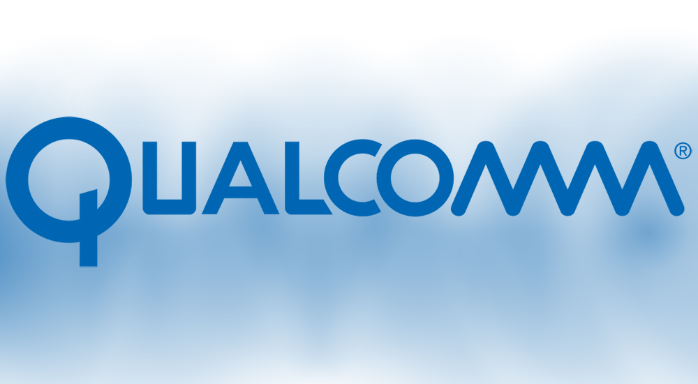 Qualcomm and AT&T to test Drones on commercial 4G LTE networks