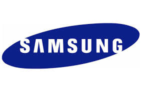 Samsung sells Printer Business to HP and adds Jay Y. Lee to the Board of Directors