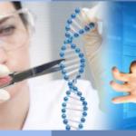 Global CRISPR/Cas9 Market will Cross US$ 1.5 Billion by 2022