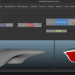 """MIT's 3D Printing Design Tool """"Foundry"""" is Photoshop for 3-D materials."""