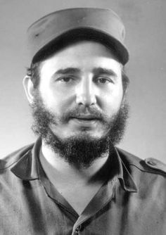 Fidel Castro has died at age 90
