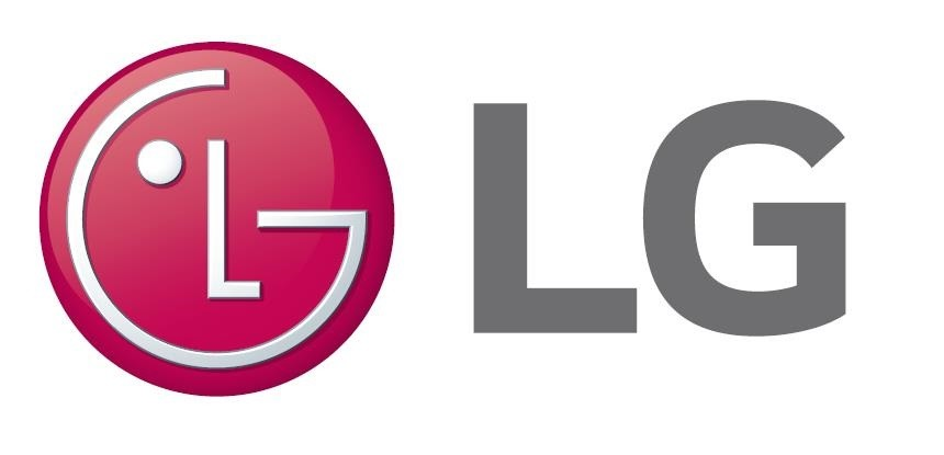 LG Robots to take center stage at CES 2017