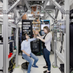 IBM Q – IBM Building Quantum Computers for Business and Science