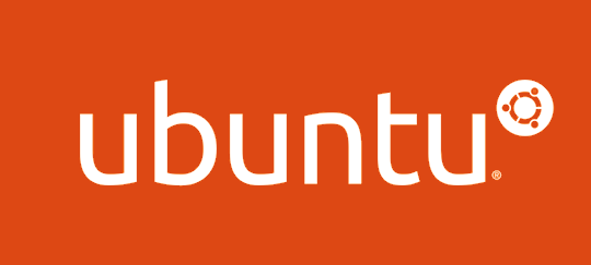 Ubuntu switches back to GNOME desktop. Canonical will focus on Cloud and IoT instead of Phones.