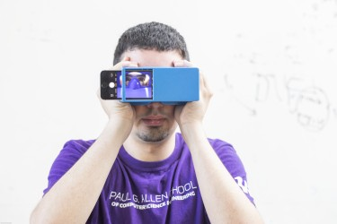 New app uses smartphone selfies to screen for pancreatic