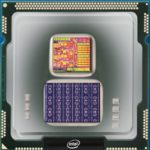 Loihi: Intel's New Self-Learning Chip Promises to Accelerate Artificial Intelligence