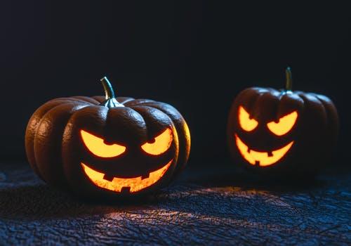 Halloween 2017 – RtoZ.Org – Latest Technology News