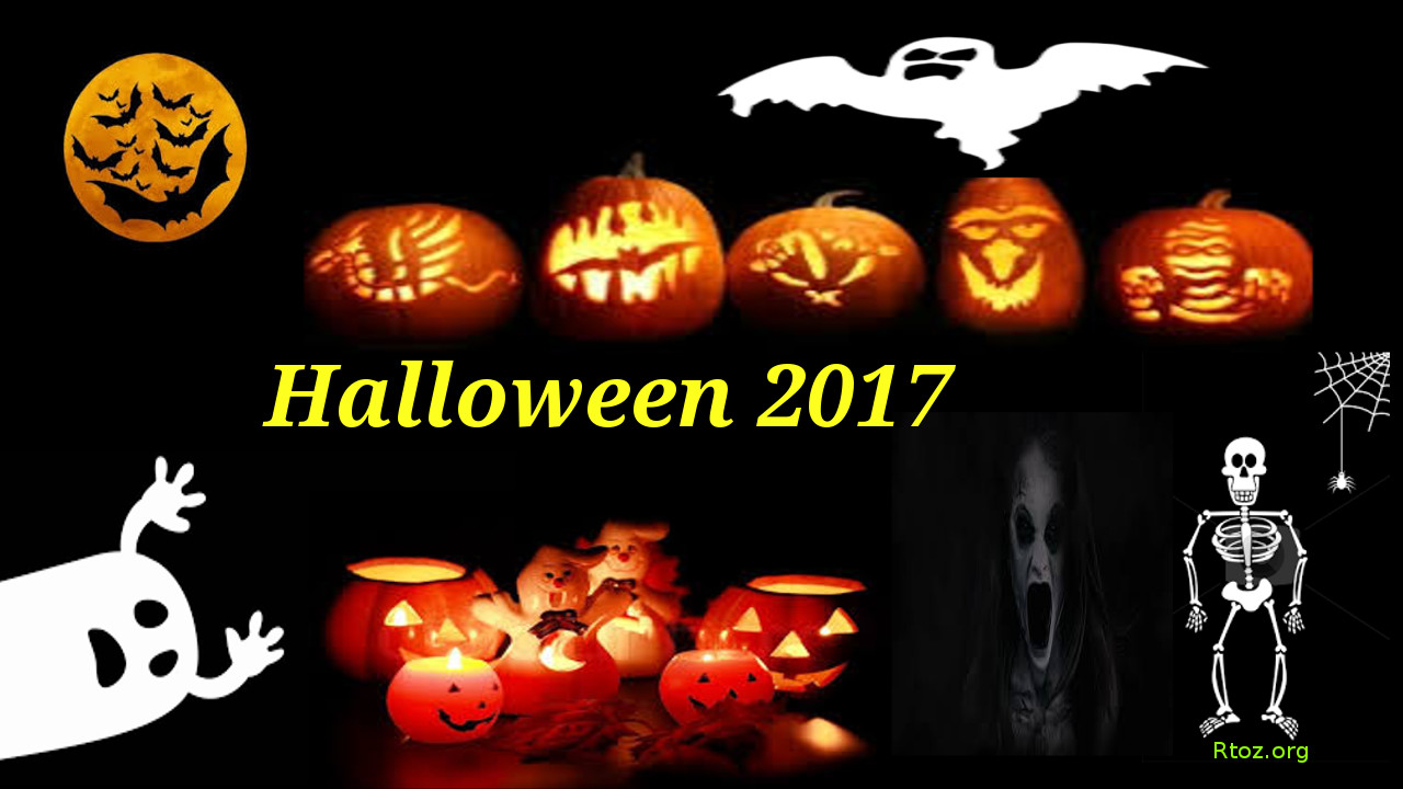 halloween 2017 u2013 rtoz org u2013 latest technology news