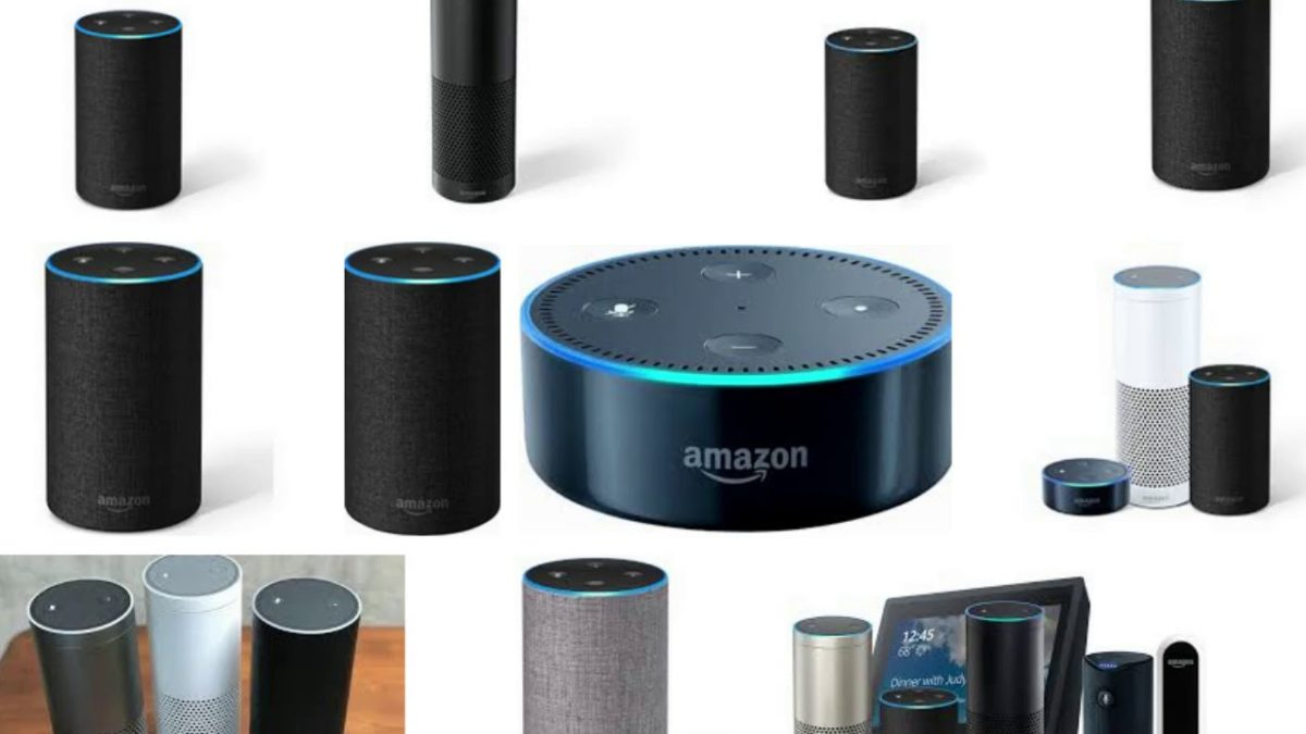 The Reason behind the Silence of Alexa during Super Bowl ad
