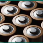 Sodium-based Batteries Hold Promise for Cheap Energy Storage