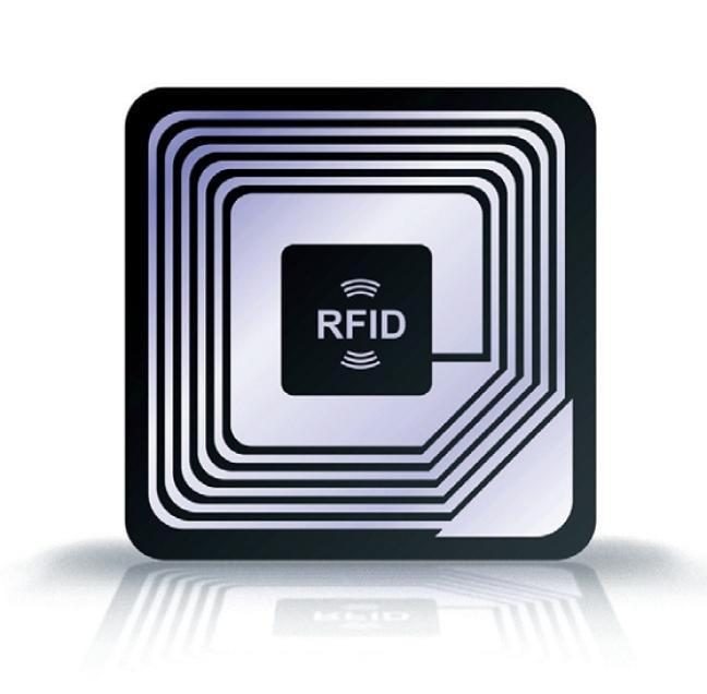 MIT engineers configure RFID tags to work as sensors