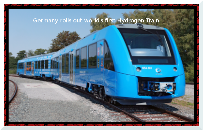 Germany-rolls-out-worlds-first-Hydrogen-