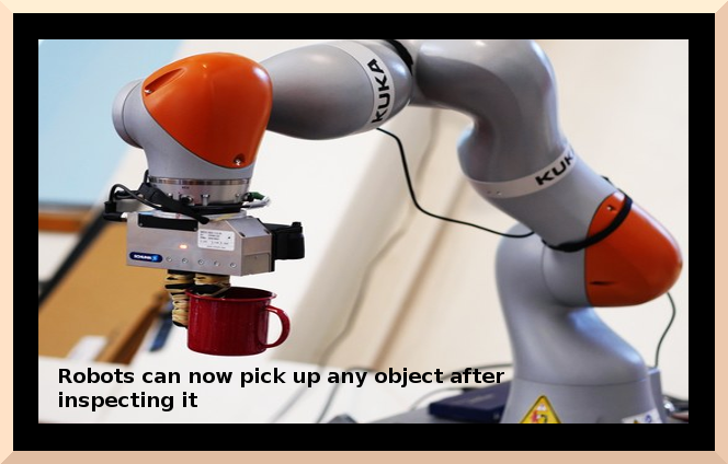Robots-can-now-pick-up-any-object-after-